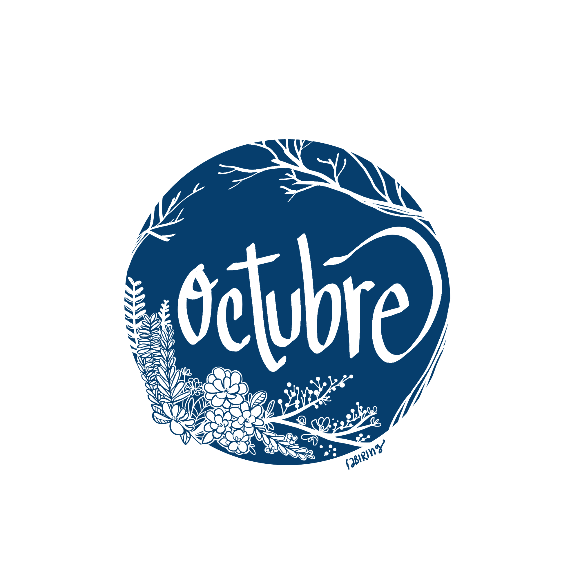 calendario_octubre
