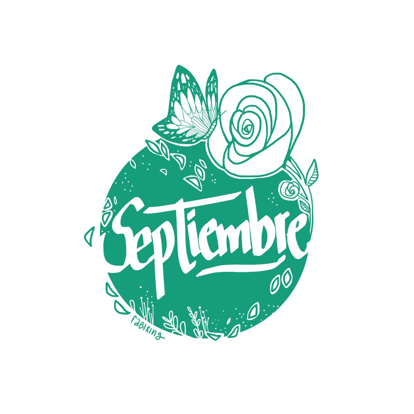 calendario_septiembre