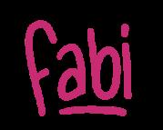 firma_fabi
