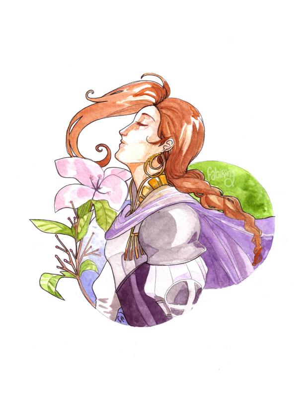 rf_lady