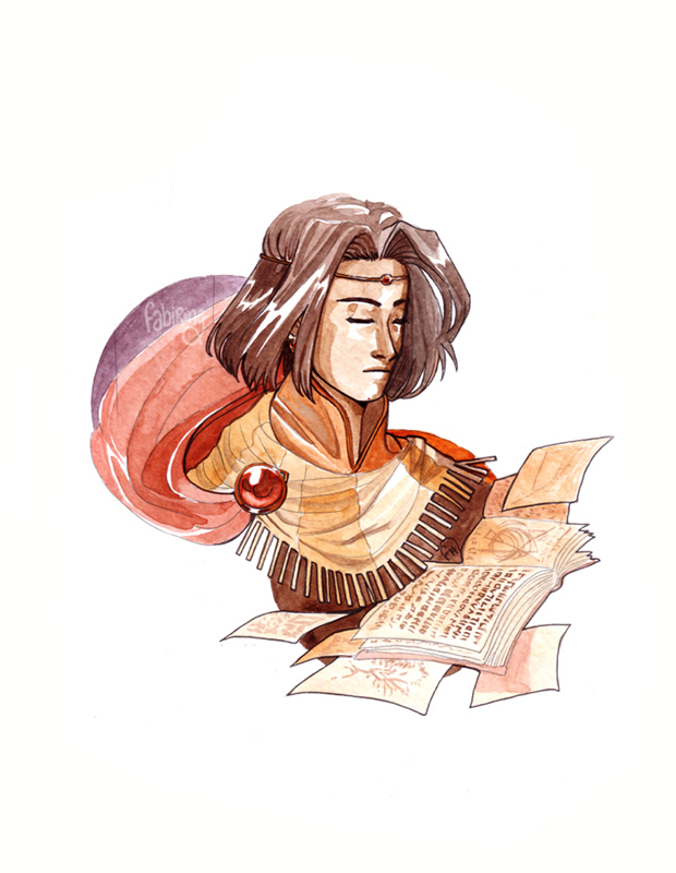 rf_scholar